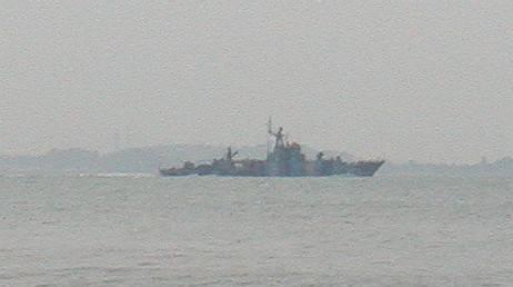 warship2401064if